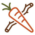 carrot-stick-logo-512